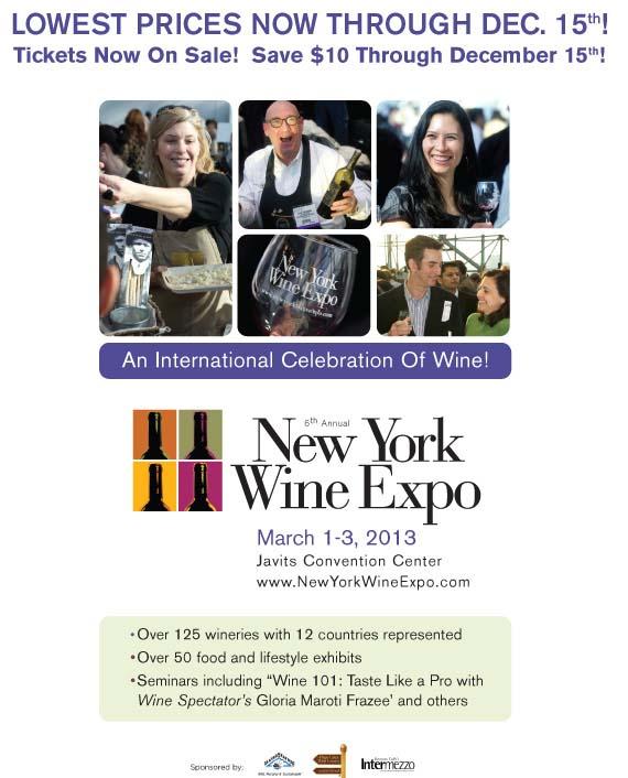 Ticket%20Now%20On%20Sale New York Wine Expo
